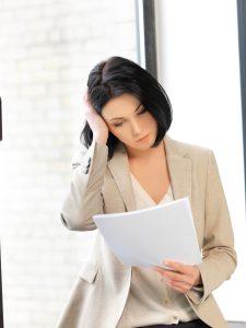 Personal Injury Lawyers 317-881-2700