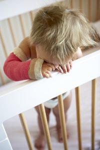 Child Injury Lawyers 317-881-2700