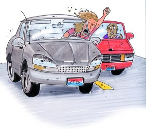 Car Accident Attorneys 317-881-2700