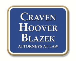 Personal Injury Lawyers 317-881-2700