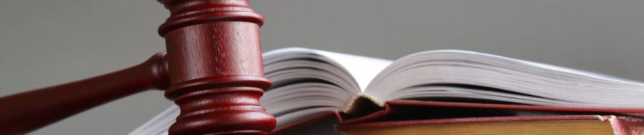 Indianapolis Accident Attorneys 317-881-2700