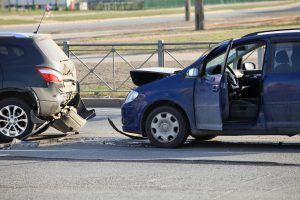 Car Accident Lawyers 317-881-2700