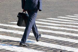 Pedestrian Injury Claims 317-881-2700
