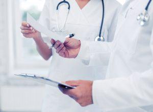 Medical Malpractice Lawyers 317-881-2700