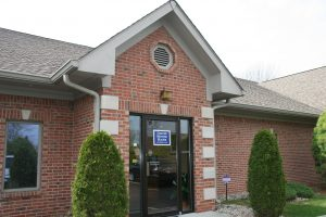 Personal Injury Law Firm Indiana