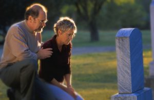 Wrongful Death Attorneys 317-881-2700