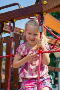 Child Injury Attorneys 317-881-2700