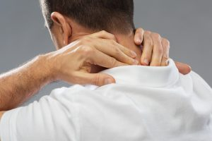 Car Accident Injury Lawyers Indiana 317-881-2700