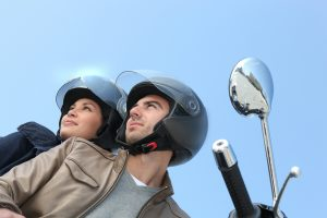 Motorcycle Accident Lawyer 317-881-2700