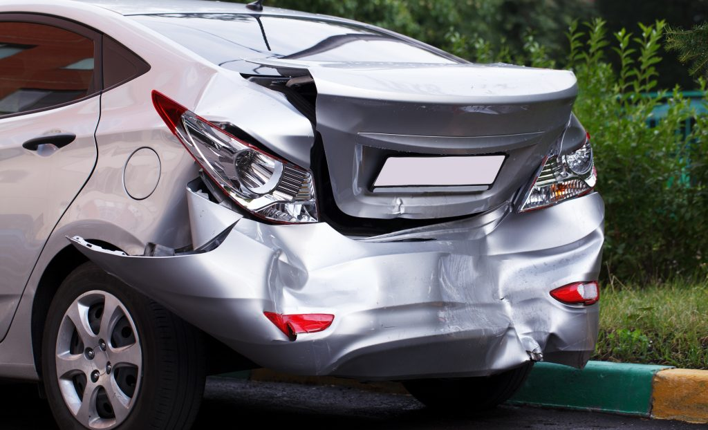 Car Accident Lawyer 317-881-2700