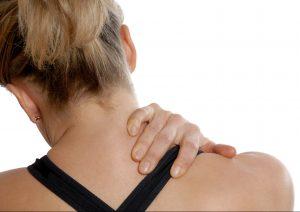 Whiplash Injury Lawyers 317-881-2700
