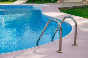 Premise Liability Claims 317-881-2700