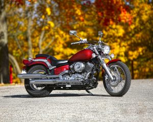 Motorcycle Accident Lawyers 317-881-2700