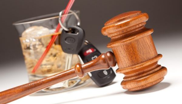 Drunk Driving Accident Lawyers 317-881-2700