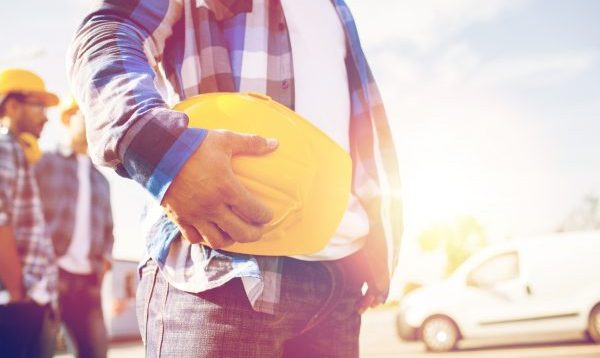 Construction Site Accident Claims 317-881-2700