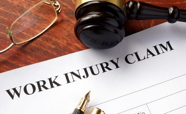 Workers' Compensation Lawyers 317-881-2700