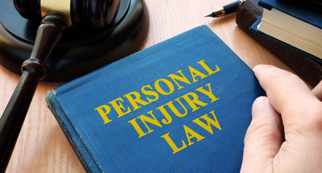 Indianapolis Personal Injury Lawyers