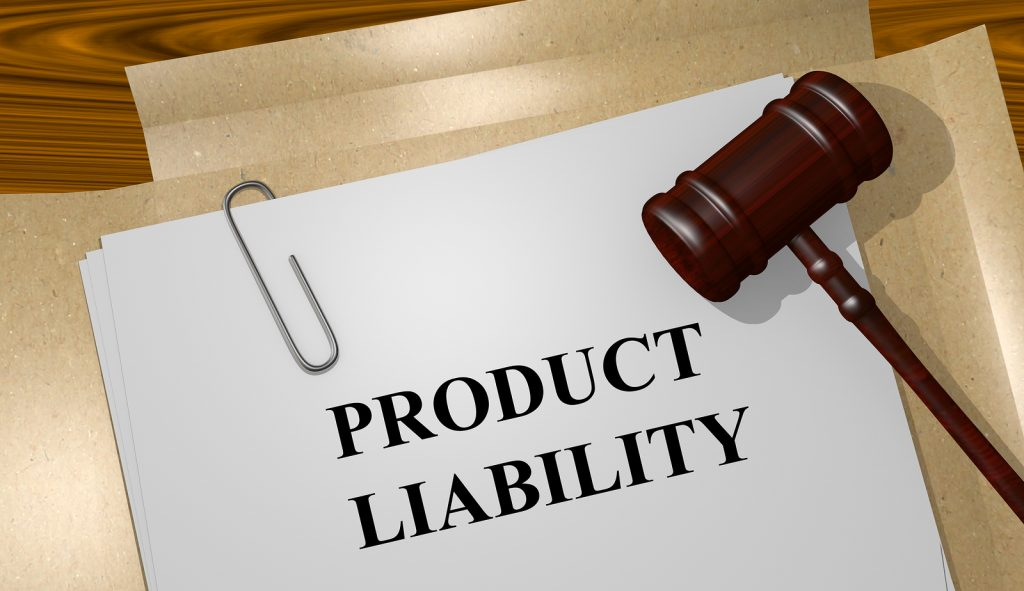 Indianapolis Product Liability Lawyers 317-881-2700