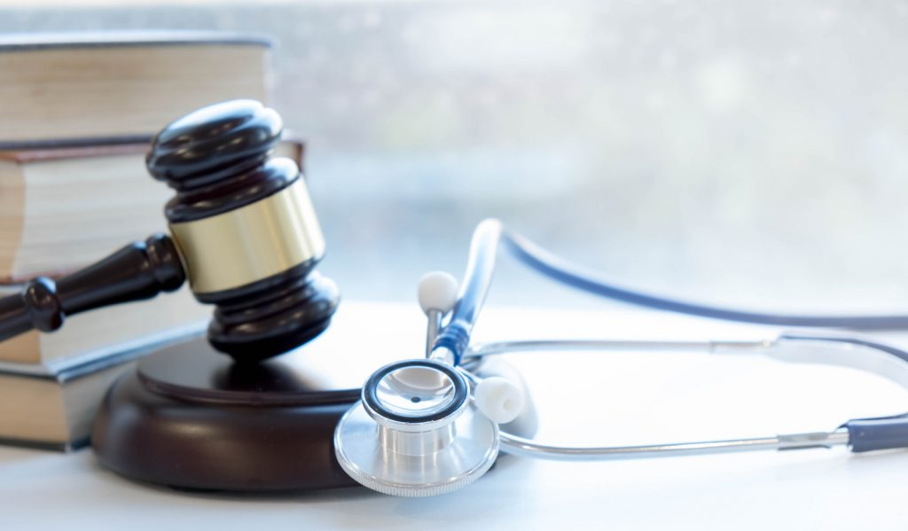 Indiana Medical Malpractice Lawyers 317-881-2700