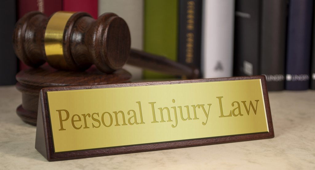 Indianapolis Personal Injury Lawyers  317-881-2700