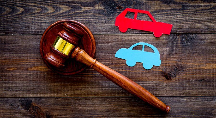 Indianapolis Car Accident Attorneys 317-881-2700