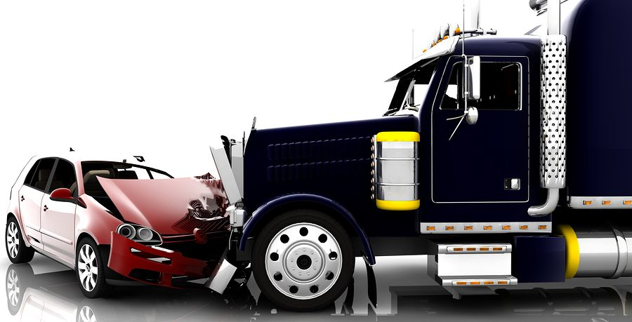 Indianapolis Truck Accident Attorneys 317-881-2700