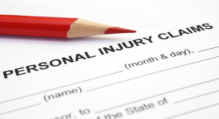 Indiana Personal Injury Attorneys 317-881-2700