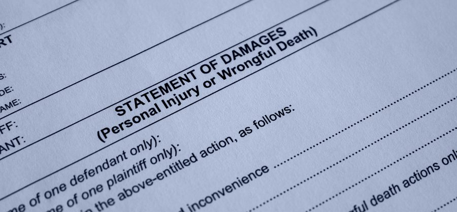 Indianapolis Wrongful Death Lawyers 317-881-2700