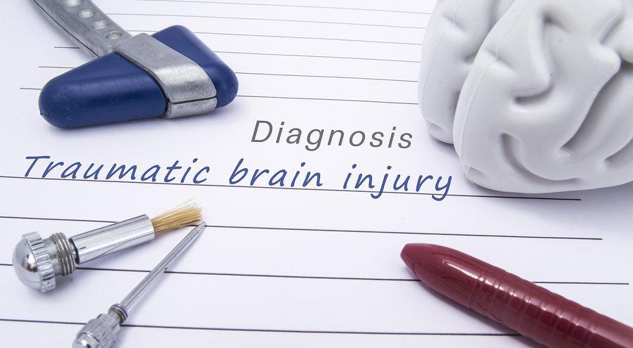 Indiana Brain Injury Attorneys