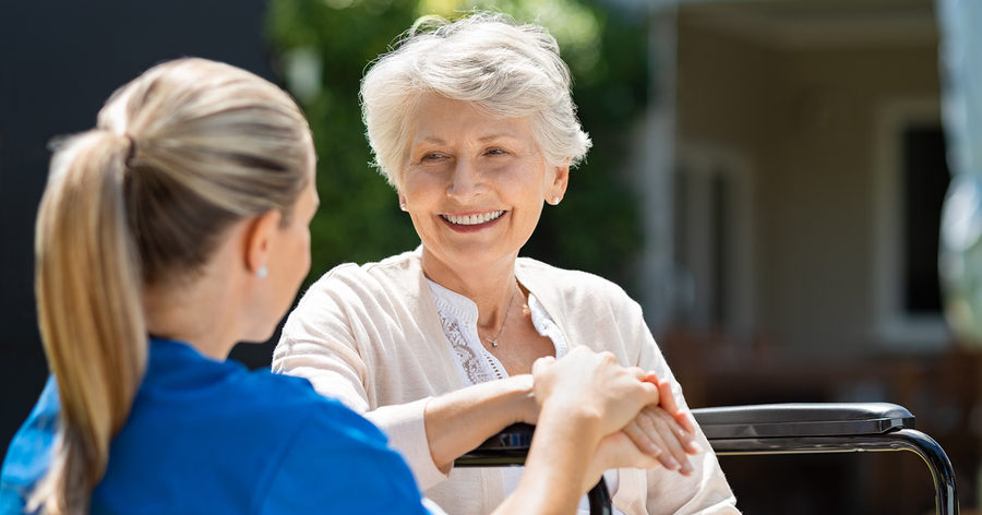 Indianapolis Nursing Home Neglect Lawyers