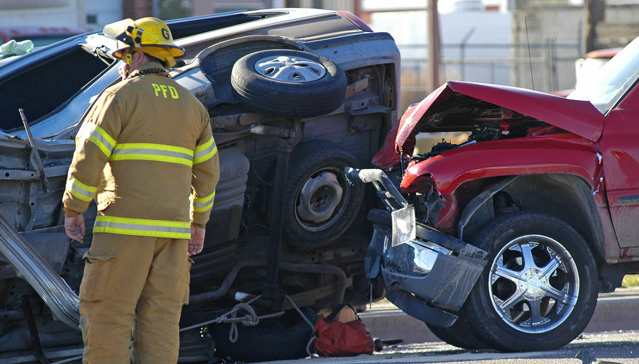 Indiana Car Accident Attorneys 317-881-2700