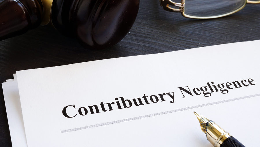 Indiana Negligence Lawyers 317-881-2700