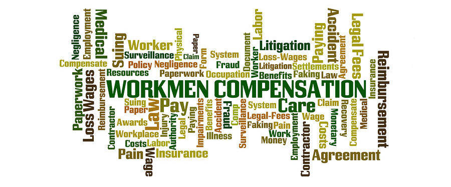 Indianapolis Workers Compensation Attorneys