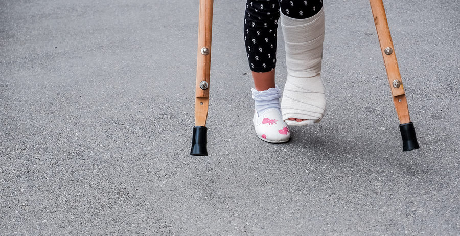 Indiana Child Injury Lawyers 317-881-2700