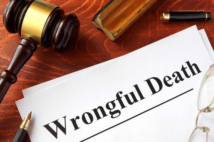 Indiana Wrongful Death Lawyers 317-881-2700