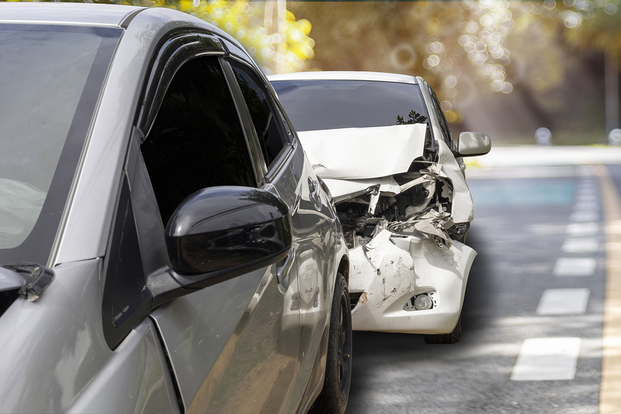 Indiana Car Accident Lawyers 317-881-2700