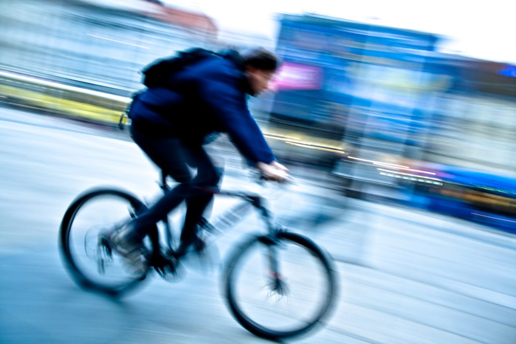 Indiana Bicycle Accident Lawyers 317-881-2700