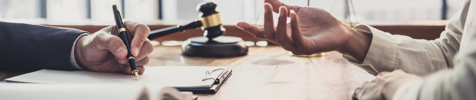 Indiana Personal Injury Attorneys