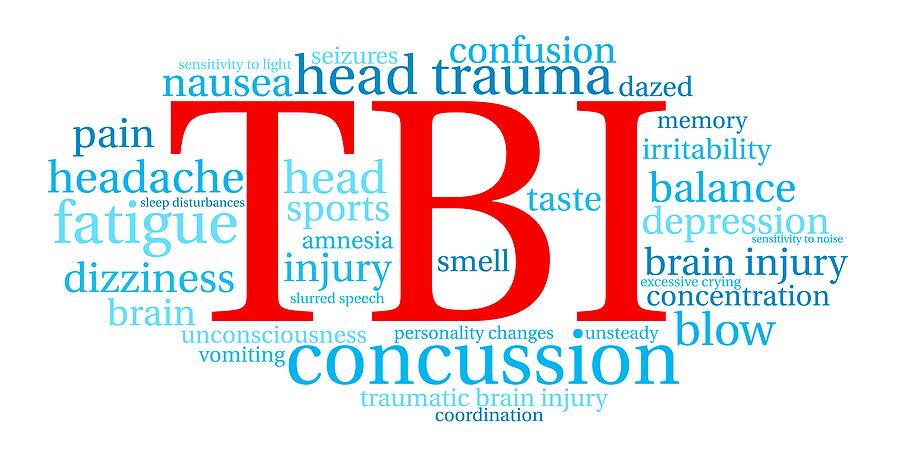 Indiana Brain Injury Lawyers 317-881-2700
