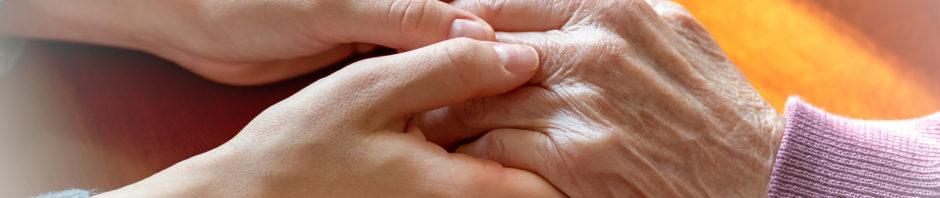 Indianapolis Elderly Abuse Lawyers