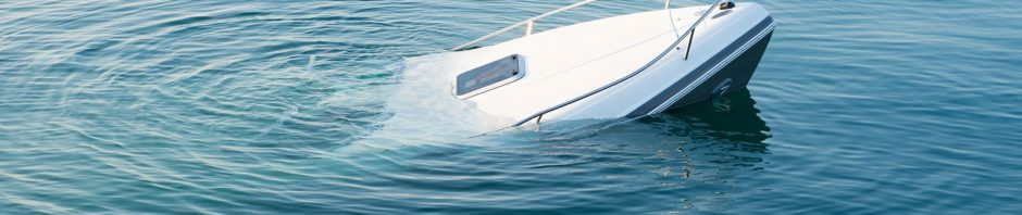 Indiana Boating Accident Lawyers