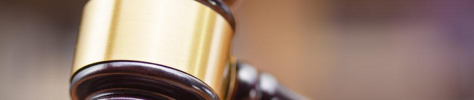 Indiana Personal Injury Attorneys 317-881-2700