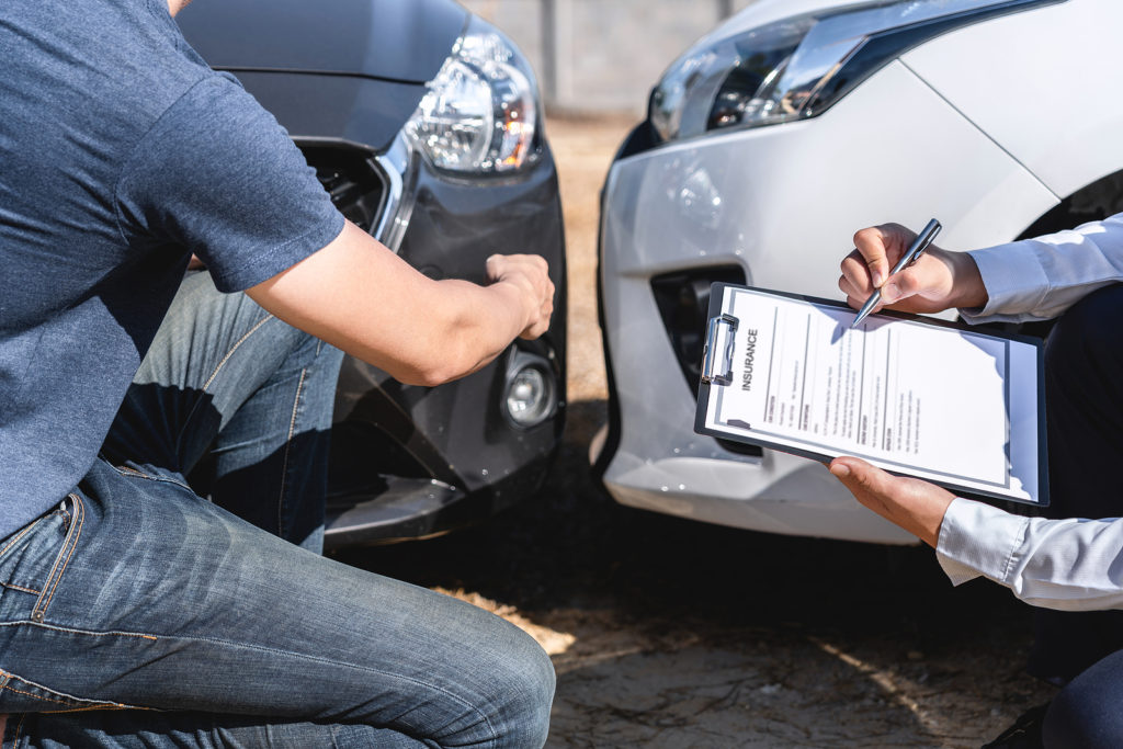 Car Accident Attorneys Indiana
