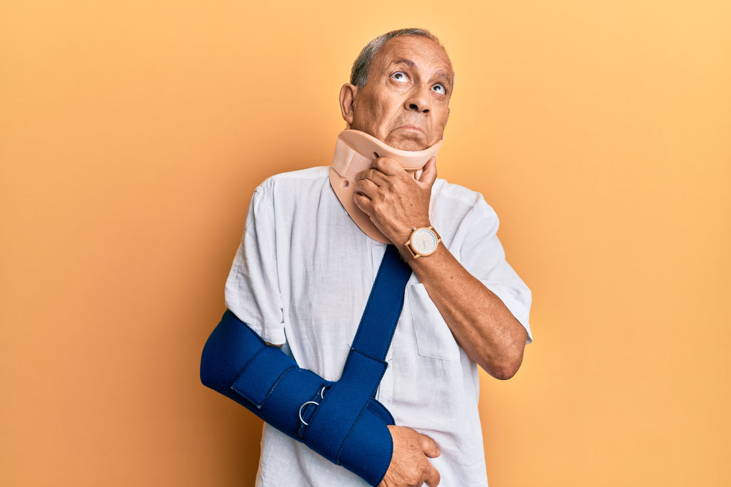 Indiana Personal Injury Lawyers