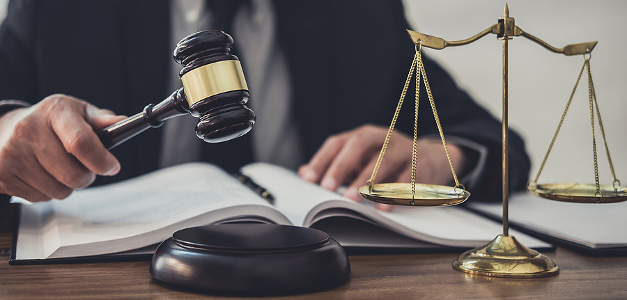 Indiana Accident Claim Law Firm