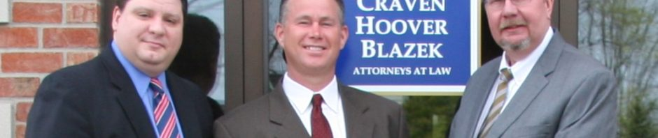 Personal Injury Attorney Law Firm