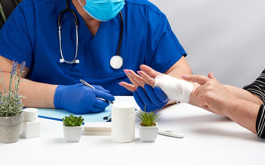 Indiana Personal Injury Lawyers 317-881-2700