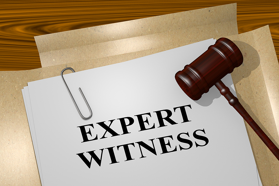 Indiana Personal Injury Accident Lawsuit Attorneys