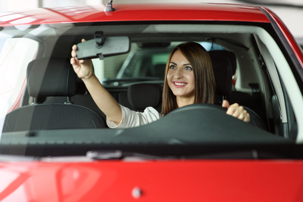 Indianapolis IN Car Accident Lawyers