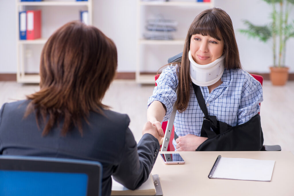 Indianapolis IN Accident Attorneys 317-881-2700